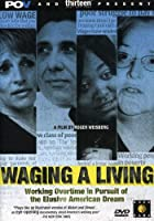 Waging a Living [DVD] [Import]