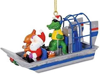 Best alligator ornaments sale Reviews