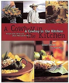 Best reata cookbook recipes Reviews