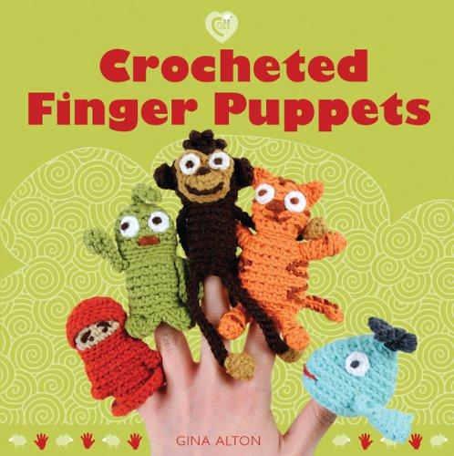 Elephant Crochet Patterns: Eyeglass Holder, Potholder, Panhandler ... | 500x498