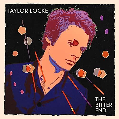 Taylor Locke