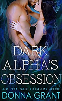 Best donna grant reaper series Reviews