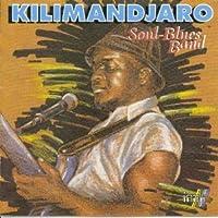 Soul-Blues Band