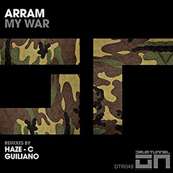 My War