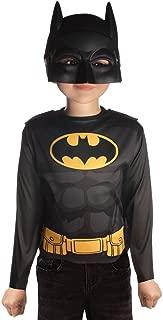 Best vision costume ideas Reviews