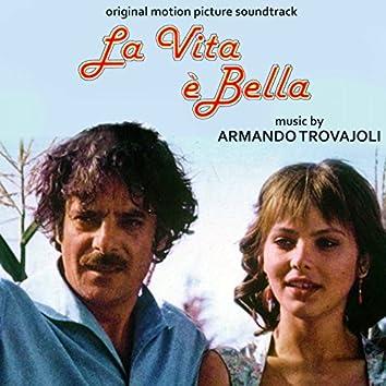 La vita è bella (Original Motion Picture Soundtrack)