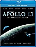 APOLLO 13 20AED BD [Blu-ray]