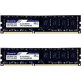 Crucial Ballistix MAX RGB 4400 MHz DDR4 DRAM...