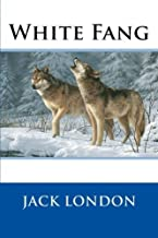 Best jack london white fang Reviews