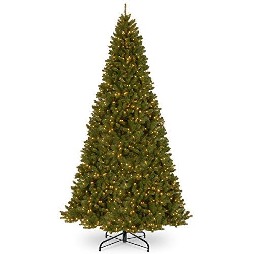National Tree NRV7-300-160