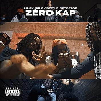 Zero Kap (feat. Kidzzy & Icey Da Zoe)