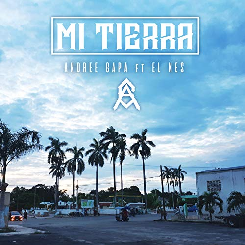 Mi Tierra [Explicit]