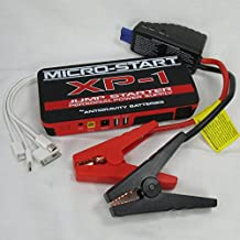 Best micro start power supply Reviews