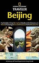 National Geographic Traveler: Beijing