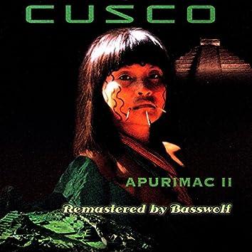 Apurimac II (Remastered by Basswolf)