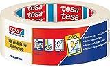 Format 4042448273710–Tesa malerkrepp 430650m x 38mm Hellbeige