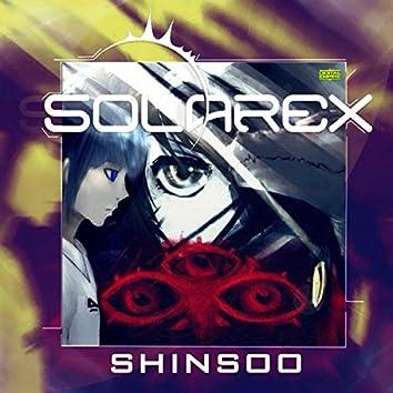 Shinsoo