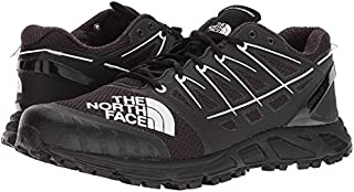 c012792ee2a Amazon.com  The North Face - Hiking Shoes   Hiking   Trekking ...
