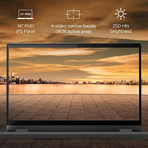 Lenovo IdeaPad Flex 5i 11th Gen Intel i3 14