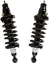 Prime Choice Auto Parts CST100160PR Rear Strut Assembly Pair