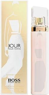 Hugo Boss Boss Jour Eau De Parfum Spray (Runway Edition) 75ml