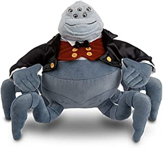 monsters university randall toy