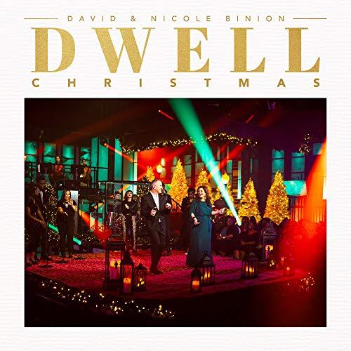 Christmas Carol Medley (feat. Daniel Johnson, Jeremiah Woods, Taylor Poole, Trinity Anderson & Tina Baker) [Live]