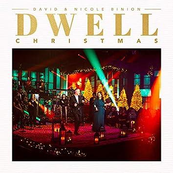 Dwell: Christmas [Live]