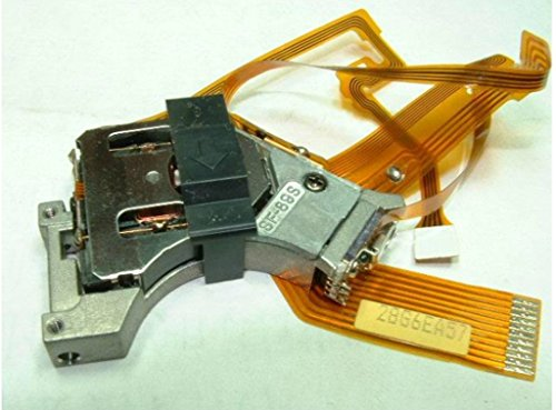 New Optical pick up / laser head SF-89S for cd player