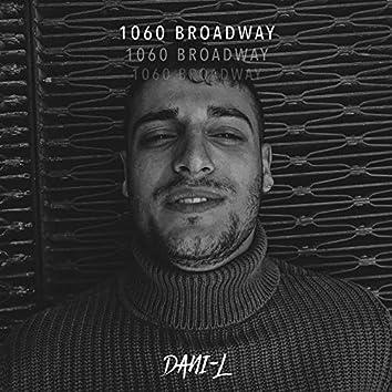 1060 Broadway
