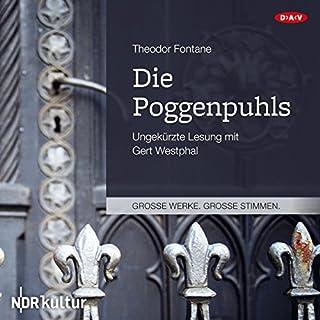 Die Poggenpuhls Titelbild