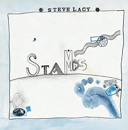 2efbd2a5f1a26 Amazon.com: Steve Lacy: CDs & Vinyl