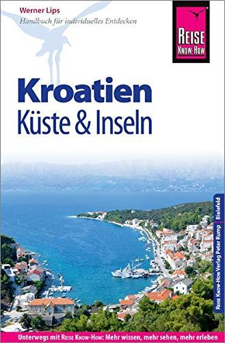 lidl reisen kroatien krk