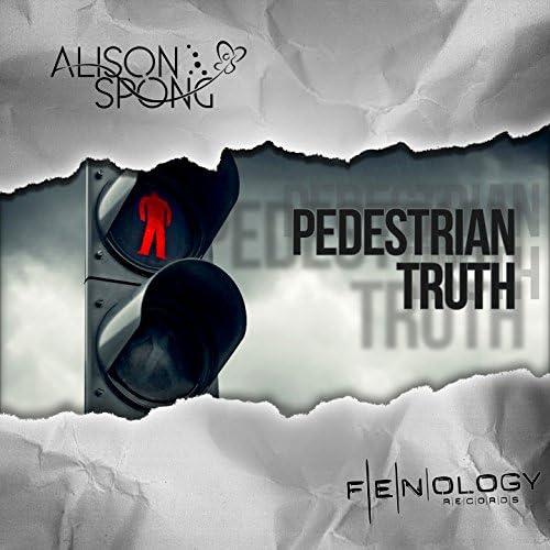 Alison Spong