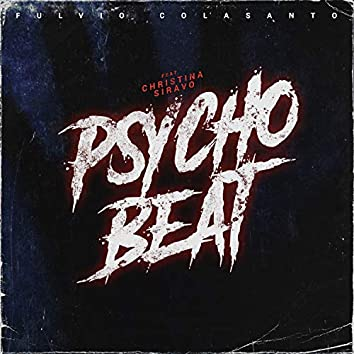 Psycho Beat