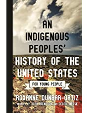 Indigenous Peoples' History of the United States for Young People: 2 (Revisioning History for Young People)