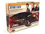 Polar Lights Star Trek Discovery U.S.S. Enterprise 2T 1:1000 Scale Set Prop Replica Model Kit