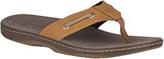 Best mens sperry flip flops sale Reviews