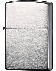 ZIPPO (ジッポー) ライター クロームサテーナ 200.YS