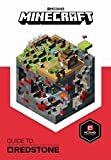 Mincraft: Guide to Redstone (Minecraft Guide)