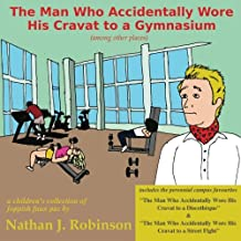 Best nathan j robinson age Reviews