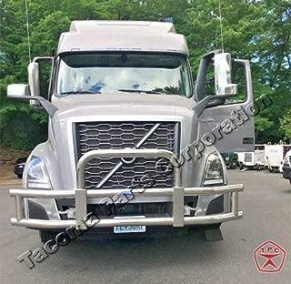 Best deer bumpers for semi trucks Reviews