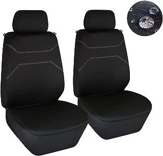 honda 250ex seat cover