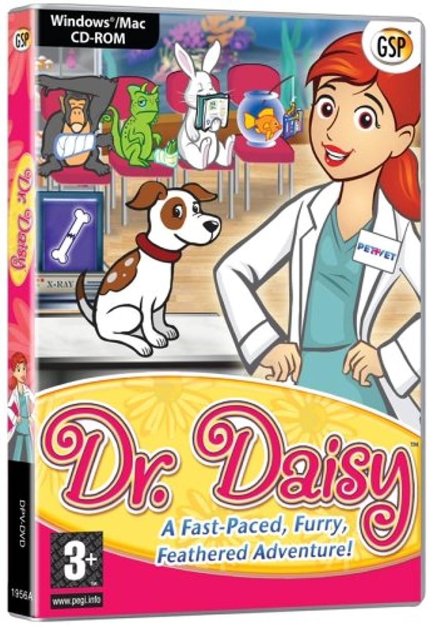 イソギンチャク遷移ボルトDr Daisy Pet Vet