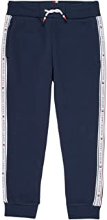 Tommy Hilfiger Tommy Tape Sweatpants Pantalones para Niños