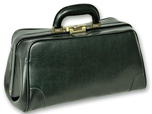 Gima - Borsa da Medico, Doctor Bag, Modello Florida, in...