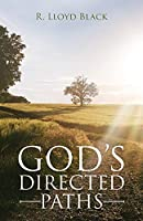 God's Directed Paths