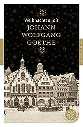 Weihnachts Und Neujahrsgedichte Von Goethe Verse Reime