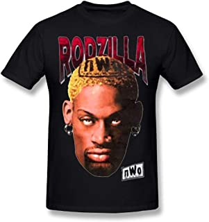 Best dennis rodman unite shirt Reviews