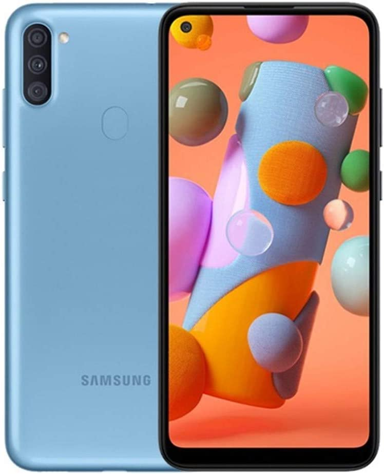 Samsung A11 SM-A115M DS 4G LTE International US No Version Wa Max 50% OFF In a popularity
